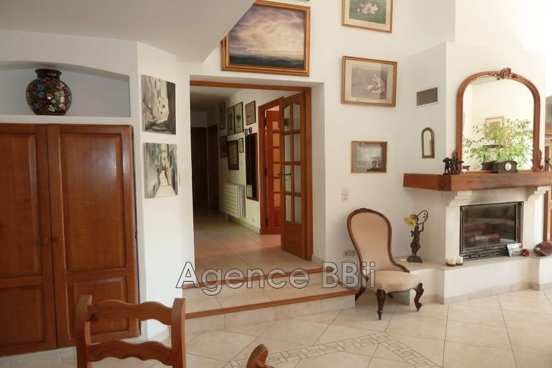 Photo n°5 - Vente maison Tourrette-Levens 06690 - 735 000 €