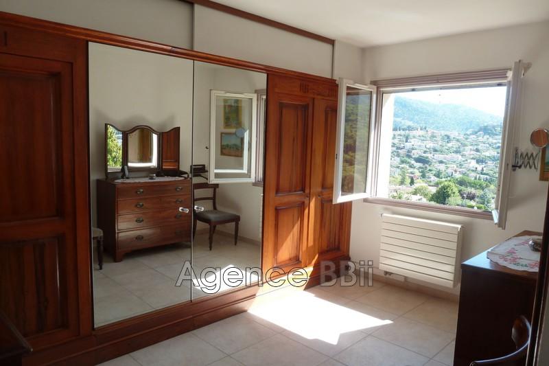 Photo n°12 - Vente maison Tourrette-Levens 06690 - 735 000 €