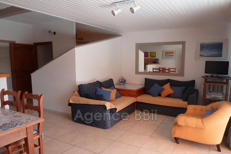 Photo n°14 - Vente maison Tourrette-Levens 06690 - 735 000 €
