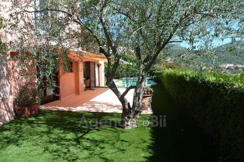 Photo n°15 - Vente maison Tourrette-Levens 06690 - 735 000 €