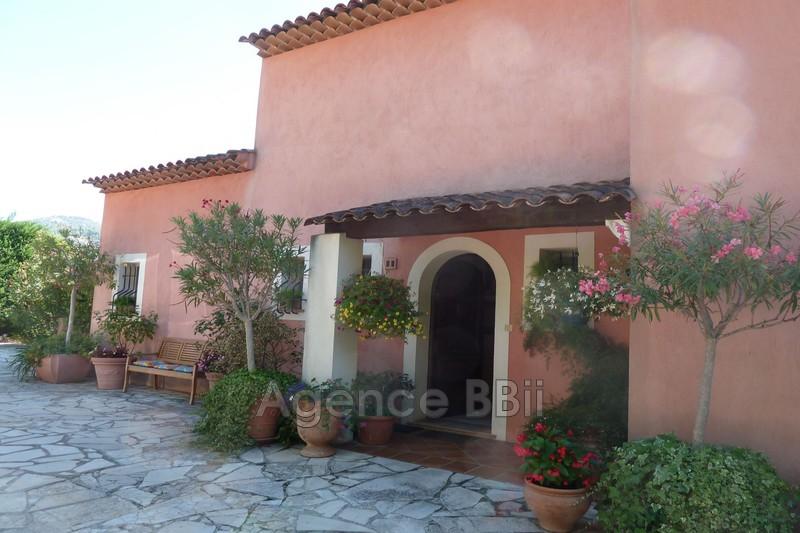 Photo n°2 - Vente maison Tourrette-Levens 06690 - 735 000 €