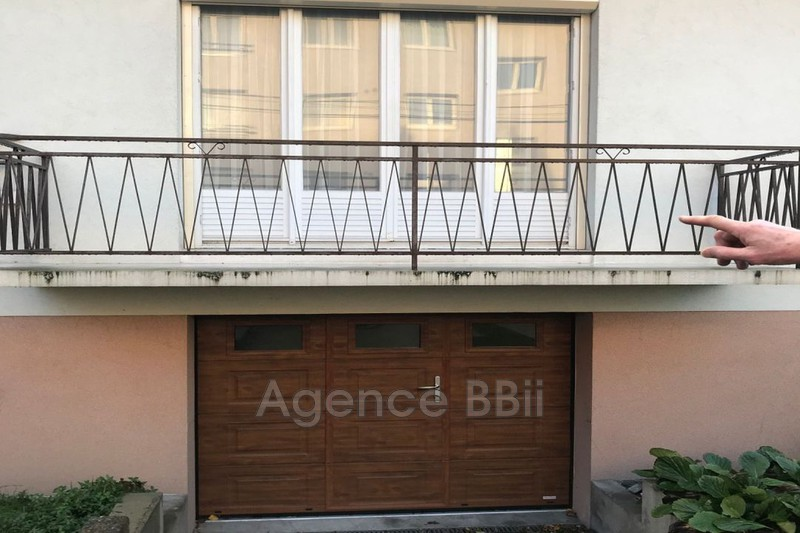 House Bezons   to buy house  3 bedroom   120 m²
