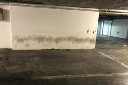 Photos  Garage Parking en sous sol à vendre Nice 06000