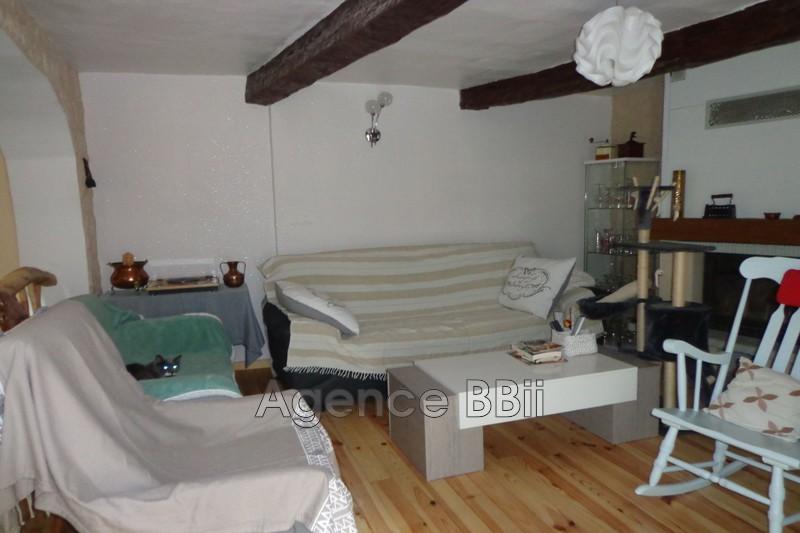 Maison de village Breil-sur-Roya   achat maison de village  3 chambres   100m²