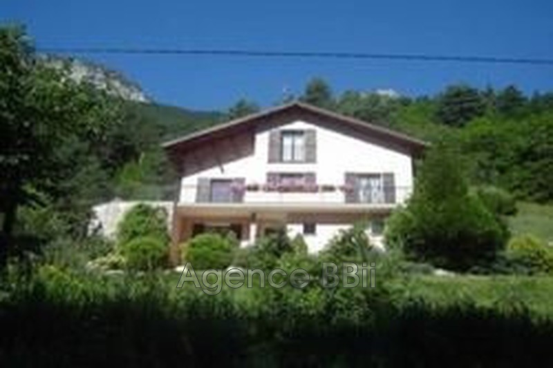 Villa Tende   achat villa  3 chambres