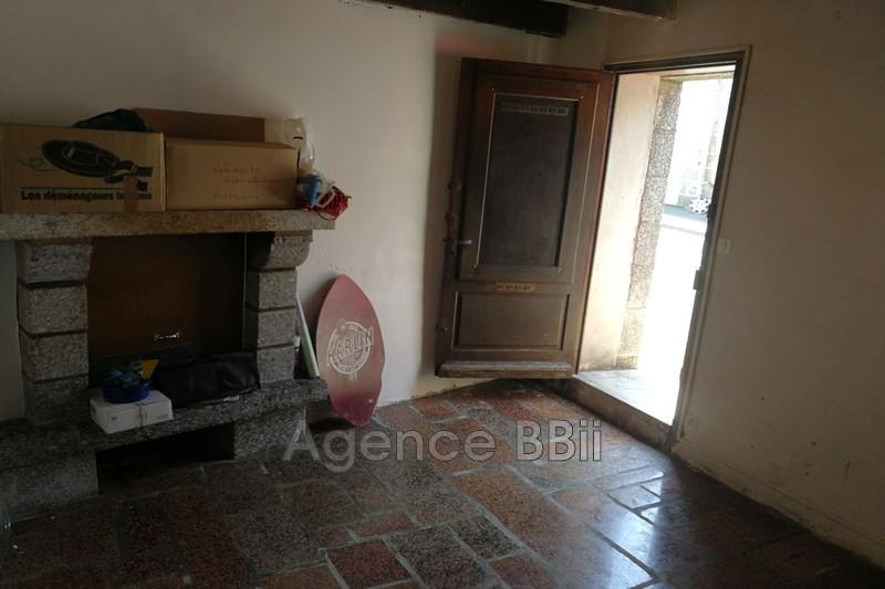 Photo n°2 - Vente maison en pierre Saint-Nicolas-du-Pélem 22480 - 33 000 €