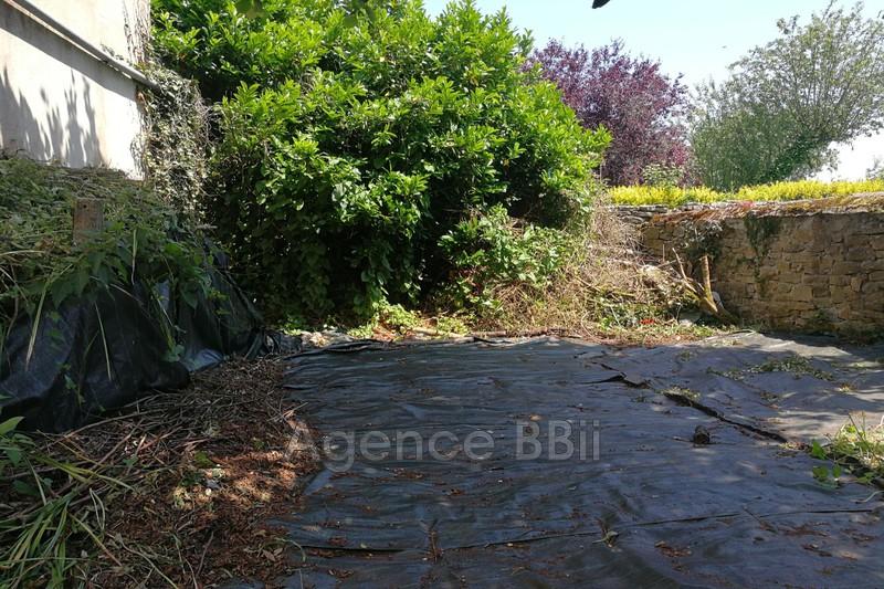 Photo n°6 - Vente maison en pierre Saint-Nicolas-du-Pélem 22480 - 33 000 €
