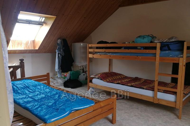 Photo n°9 - Vente maison en pierre Saint-Nicolas-du-Pélem 22480 - 33 000 €