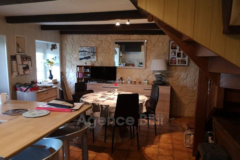 Photo n°4 - Vente maison Saint-Nicolas-du-Pélem 22480 - 55 000 €