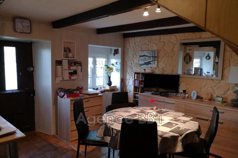 Photo n°5 - Vente maison Saint-Nicolas-du-Pélem 22480 - 55 000 €