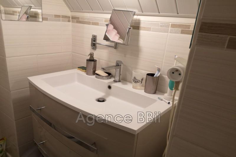 Photo n°6 - Vente maison Saint-Nicolas-du-Pélem 22480 - 55 000 €