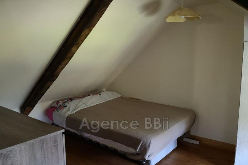 Photo n°7 - Vente maison Saint-Nicolas-du-Pélem 22480 - 55 000 €