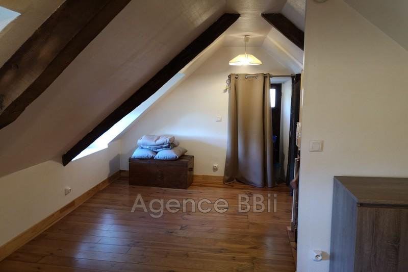 Photo n°8 - Vente maison Saint-Nicolas-du-Pélem 22480 - 55 000 €