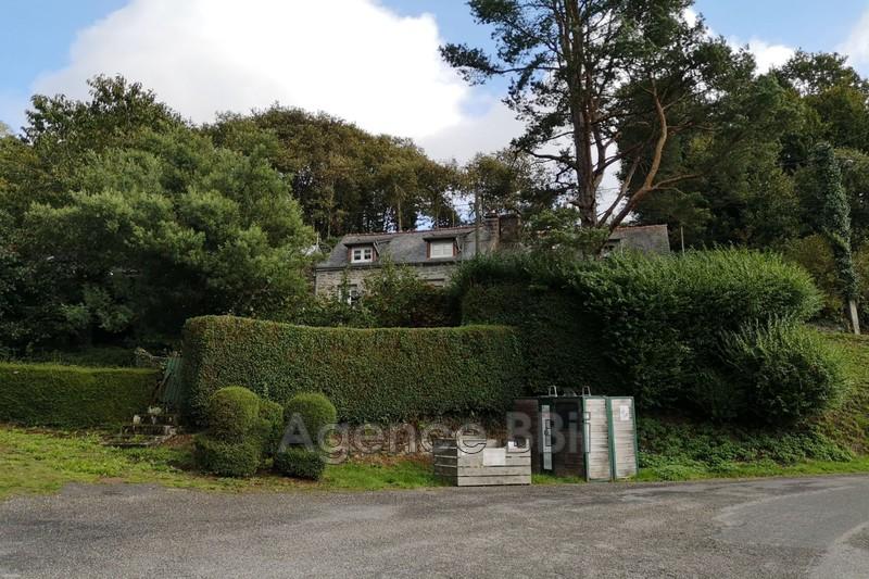 Photo n°12 - Vente maison Saint-Nicolas-du-Pélem 22480 - 55 000 €