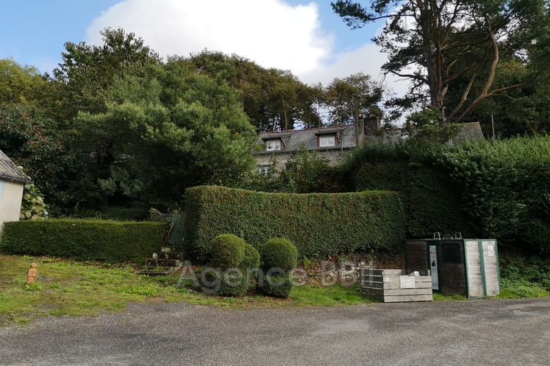 Photo n°13 - Vente maison Saint-Nicolas-du-Pélem 22480 - 55 000 €