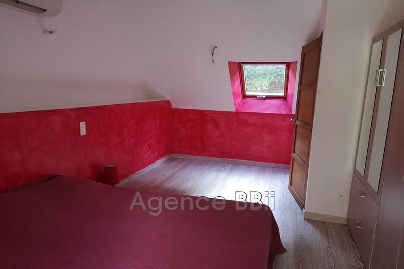Photo n°5 - Vente maison de campagne Paule 22340 - 243 800 €