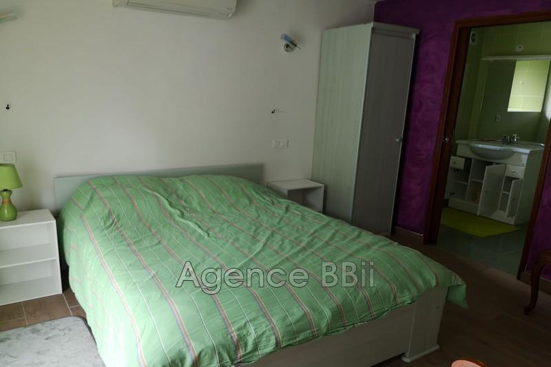 Photo n°7 - Vente maison de campagne Paule 22340 - 243 800 €