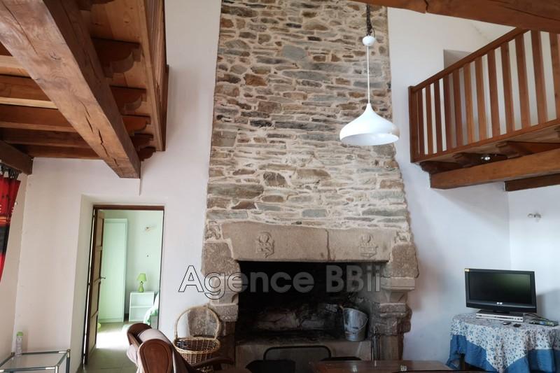 Photo n°3 - Vente maison de campagne Paule 22340 - 243 800 €