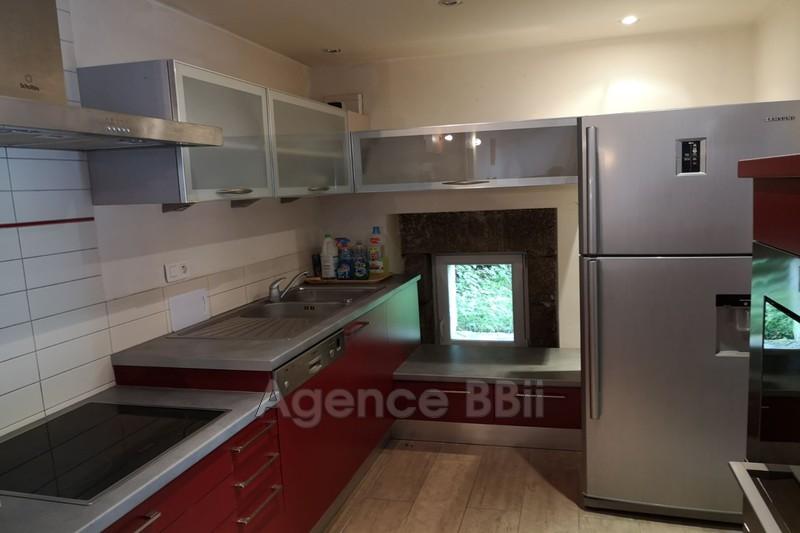Photo n°8 - Vente maison de campagne Paule 22340 - 243 800 €