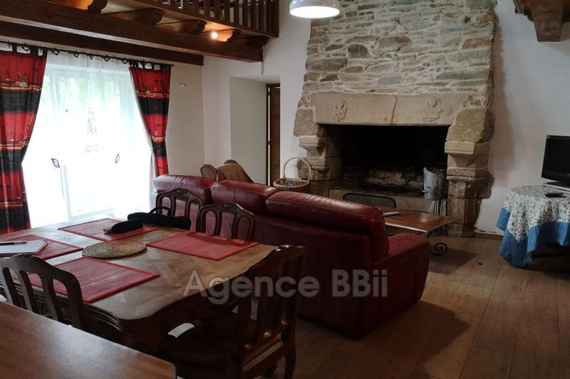 Photo n°9 - Vente maison de campagne Paule 22340 - 243 800 €