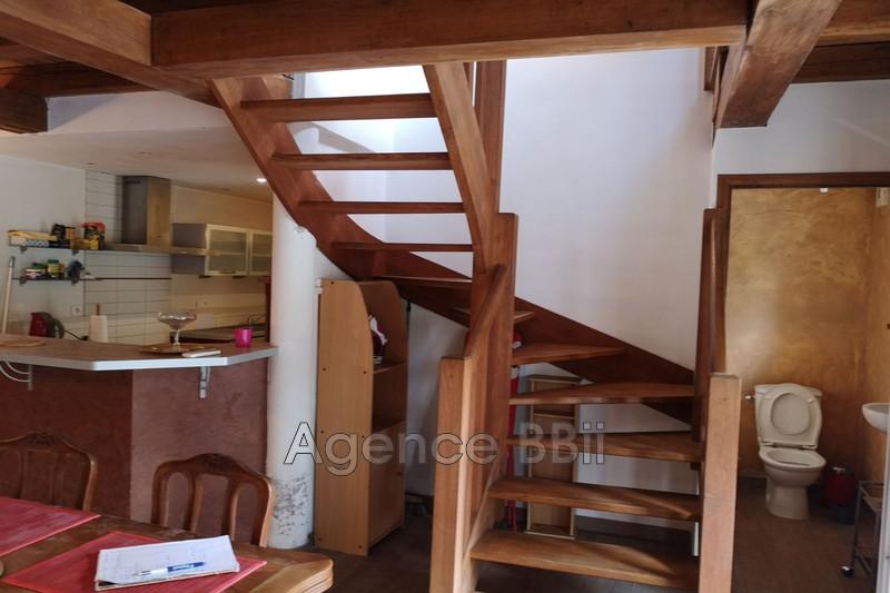 Photo n°10 - Vente maison de campagne Paule 22340 - 243 800 €