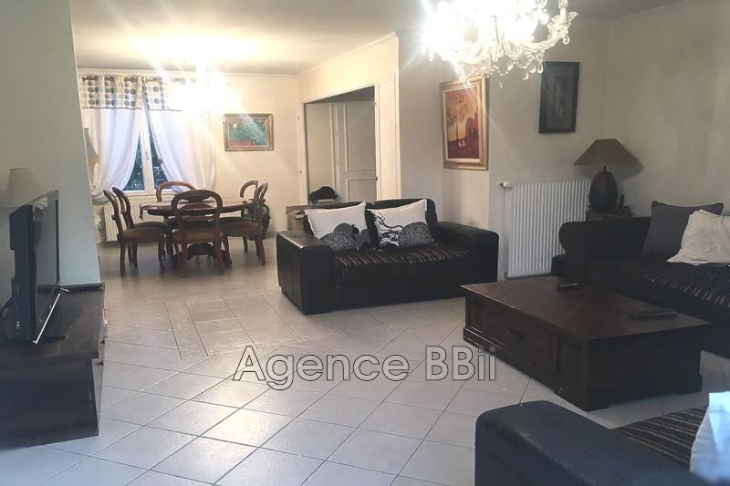 Maison Soisy-sous-Montmorency Toutes commodités,   achat maison  6 chambres   161m²