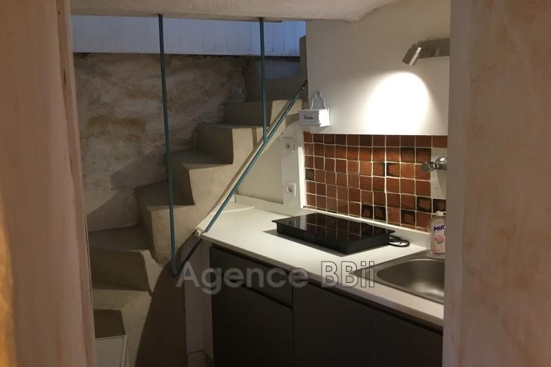 Maison Tourrettes-sur-Loup Toutes commodités,   achat maison  2 chambres   42m²