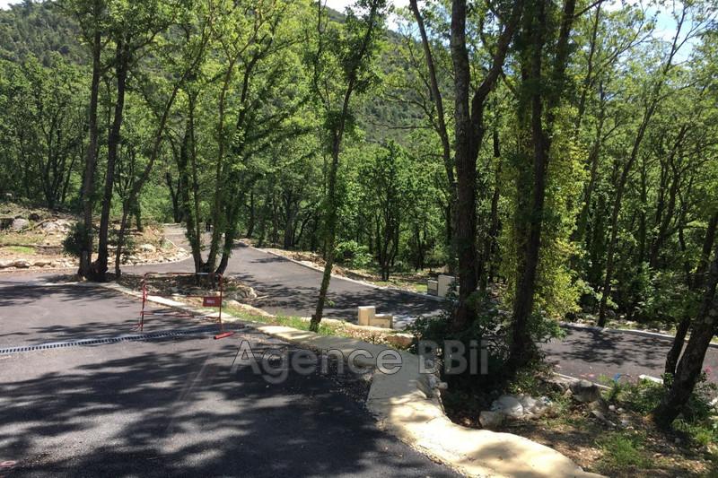 Building land Tourrette-Levens   to buy building land   700m²