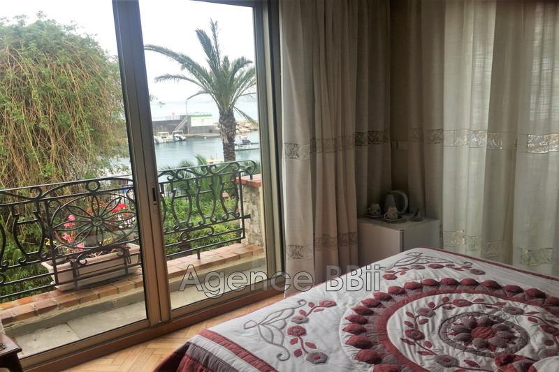 Maison Cagnes-sur-Mer Proche plages,   achat maison  8 chambres