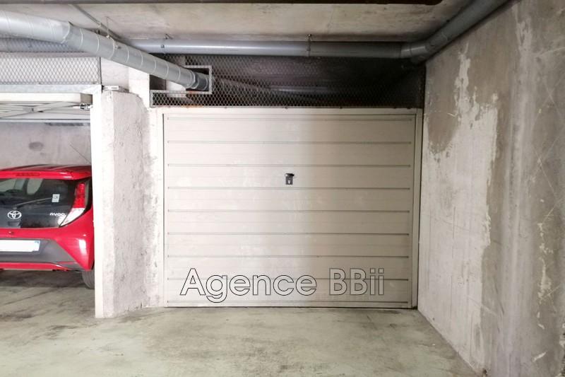 Photo Garage Nice Saint sylvestre,   to buy garage