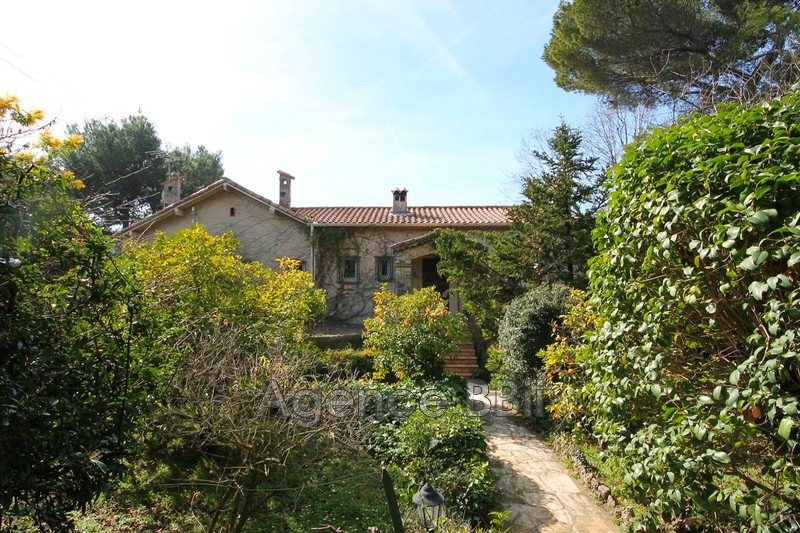 House Le Cannet   to buy house  4 bedroom   160m²