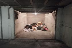 Photos  Garage Parking extérieur à vendre Nice 06200