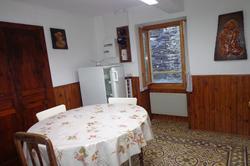 Photos  Maison de village à vendre Fontan 06540