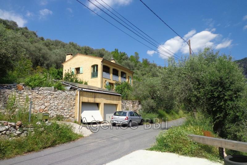 Villa Breil-sur-Roya Campagne,   to buy villa  4 bedroom   150m²