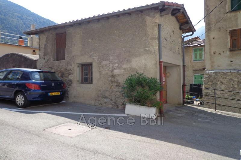 Parking Breil-sur-Roya   achat parking