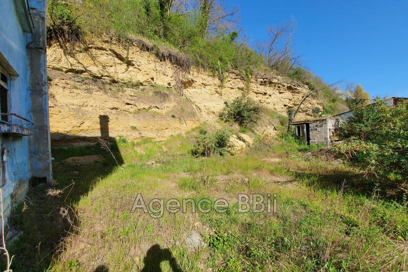 Land Montataire   to buy land   468m²
