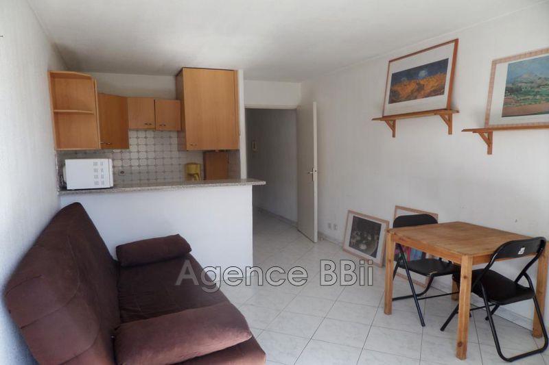 Appartement Nice Pasteur,   achat appartement  1 pièce   23m²