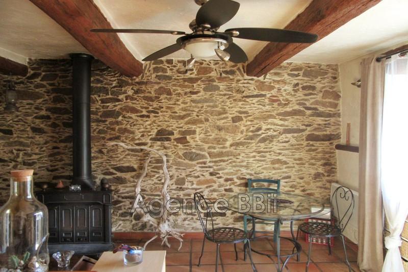 Photo n°4 - Vente maison de hameau Grimaud 83310 - 232 000 €