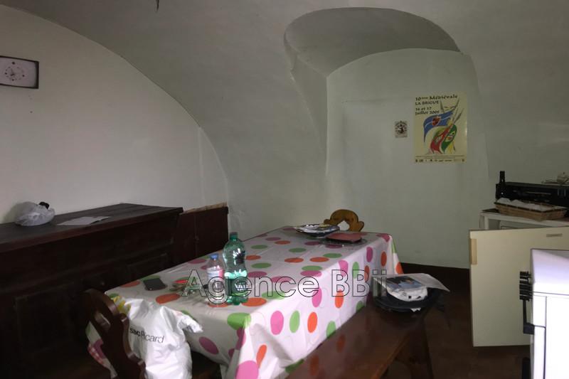 Photo n°4 - Vente maison de village La Brigue 06430 - 145 000 €