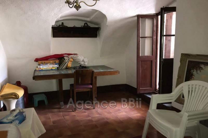 Photo n°6 - Vente maison de village La Brigue 06430 - 145 000 €