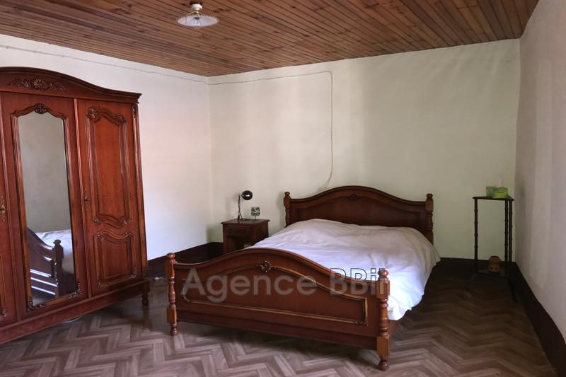 Photo n°8 - Vente maison de village La Brigue 06430 - 145 000 €