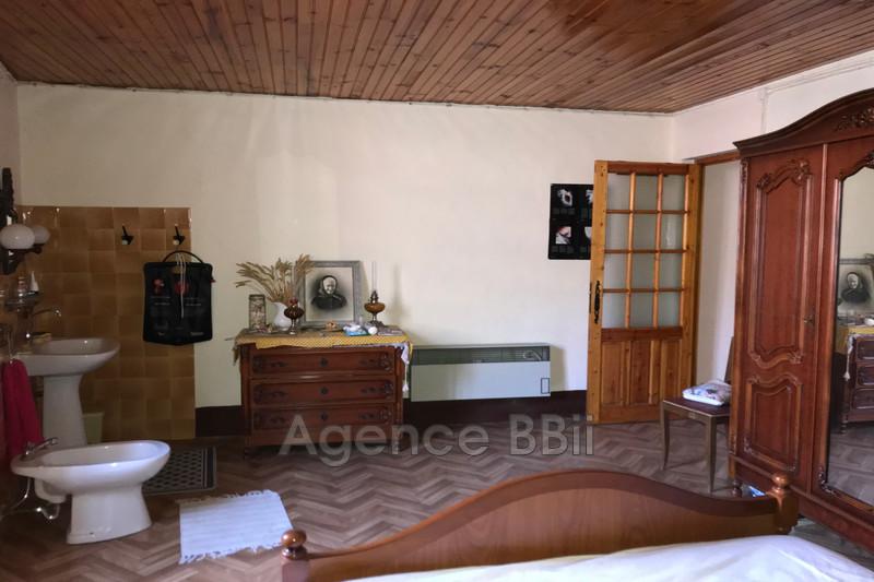 Photo n°9 - Vente maison de village La Brigue 06430 - 145 000 €