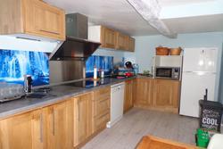 Photos  Maison de village à vendre Breil-sur-Roya 06540
