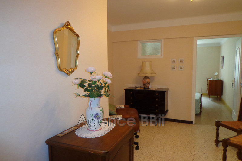 Village house Breil-sur-Roya   to buy village house  4 bedroom   75m²