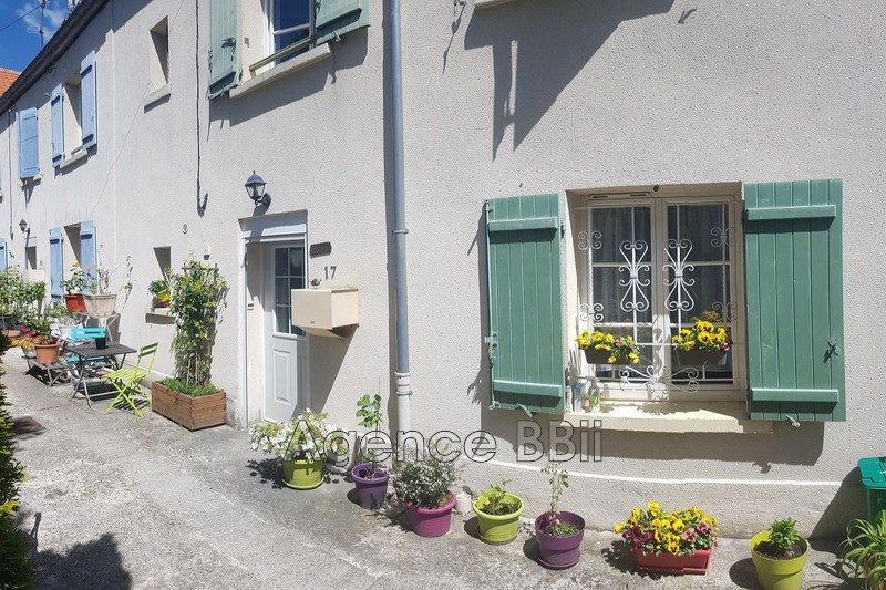 Townhouse Maffliers   to buy townhouse  4 bedroom   76 m²