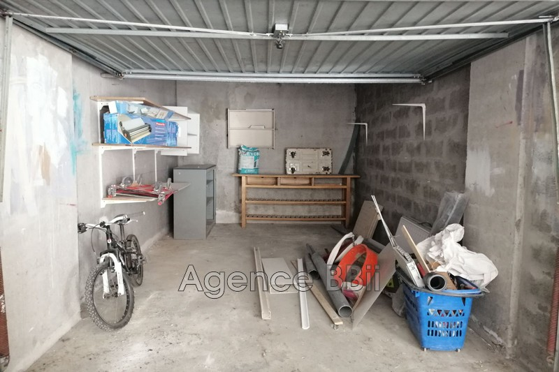 Photo Garage Nice La bornala,   to buy garage