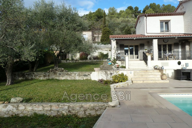 House Levens   to buy house  4 bedroom   160 m²