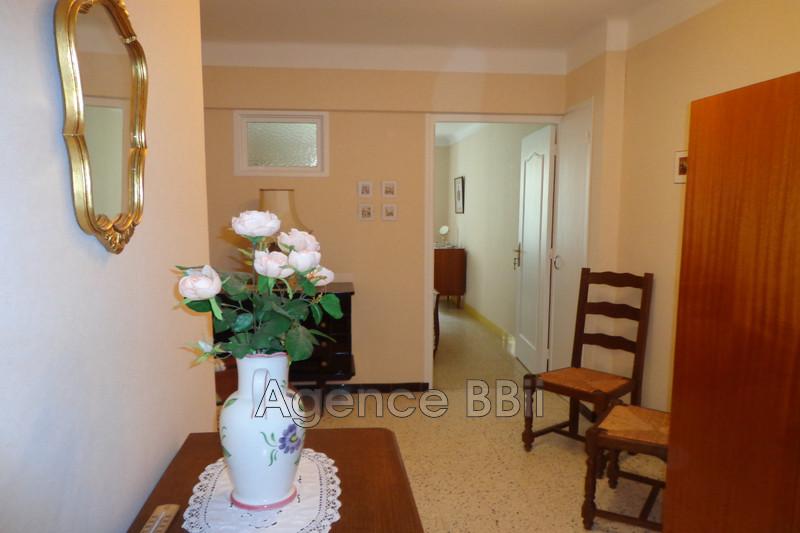 Maison de village Breil-sur-Roya   achat maison de village  4 chambres   75m²