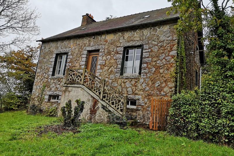 Maison Saint-Martin-des-Prés   achat maison  1 chambre   53m²