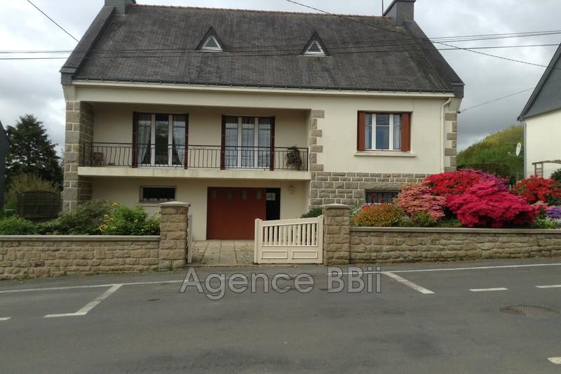 Maison Glomel Lac,   achat maison  4 chambres   138m²